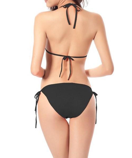 halter-bikini-black-back