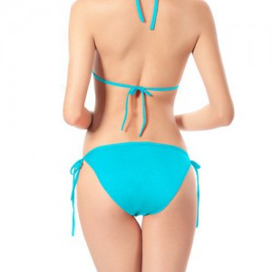 lake-blue-string-bikini-back