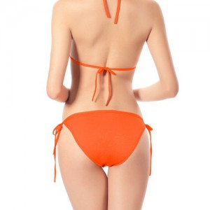 orange-string-bikini-back