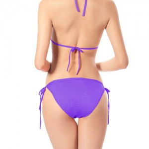 purple-string-bikini-back